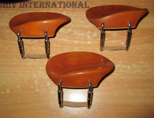 Chinrest Product 16