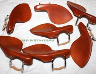 Chinrest Product 15