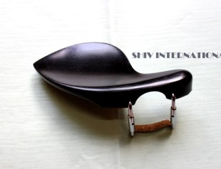 Chinrest Product 14