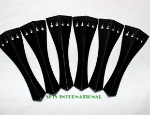 Tailpiece Product 6