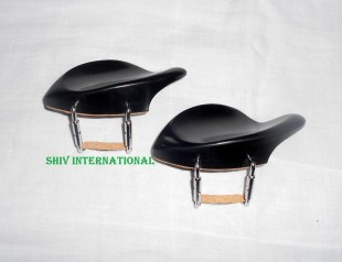 Chinrest Product 33