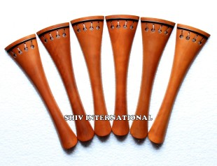 Tailpiece Product 2