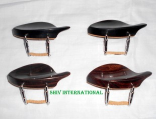 Chinrest Product 32
