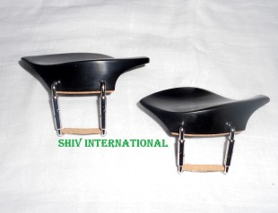Chinrest Product 27