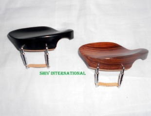 Chinrest Product 23
