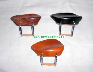Chinrest Product 22
