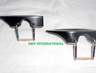Chinrest Product 20