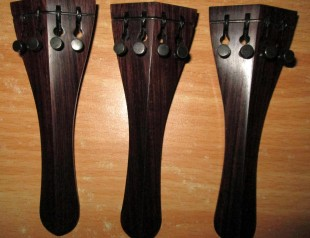 Tailpiece Product 23
