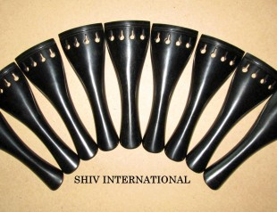 Tailpiece Product 19