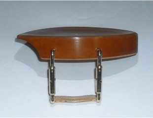 Chinrest Product 11