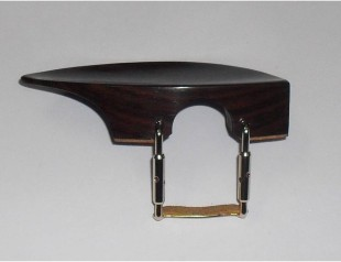 Chinrest Product 2