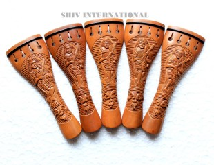 Carving Fitting Set Product 3