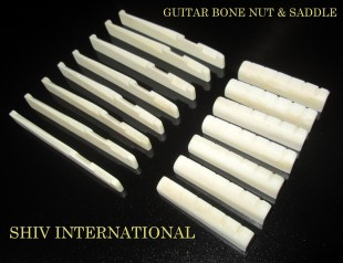 Guitar Items Product 22