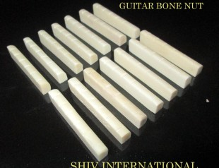 Guitar Items Product 21